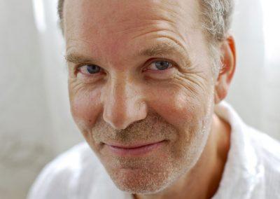 Kindfullness – Mikael Karlholm
