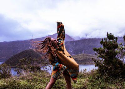 Yogansa Flow – Irini Dougias Andersson