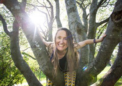 Helen Larsson – Kids Festival