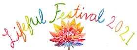 Rosenhill Lifeful Festival